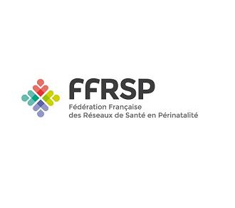 logo FFRSP