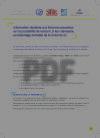 20120620 cngof INFORMATION femmes enceintes TRISOMIE 21