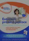 20120727-Affiche entretien prenatal precoce