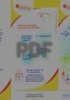 20140000-RSN-plaquette_Grandir_Ensemble