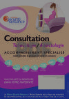 Affiche-consultations addictions A3