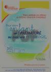 AfficheMedecin-360×520