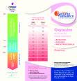 regletteoxytocine-2017-500ml